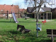 Neuenkirchen Spielplatz